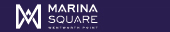 Marina Square Stage II