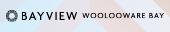 Bayview Woolooware