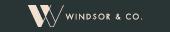 Windsor&Co