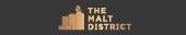 The Malt District