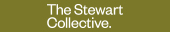 The Stewart Collective