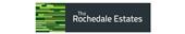 Rochedale Estates