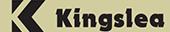 Kingslea Broadmeadows