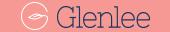 Glenlee
