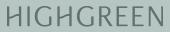 Highgreen