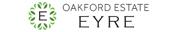 Oakford Estate Eyre