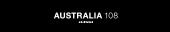 Australia 108