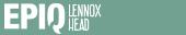 Epiq Lennox Head